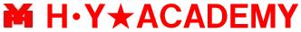 【愛媛県松山市|音楽教室&学習塾・音楽療法】H・Y★ACADEMY